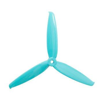 Gemfan Flash 6042 Kék Propeller