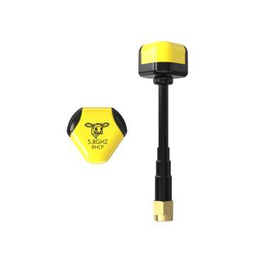 Speedy Bee 5.8 GHz Antenna V2 ( 2 pc)