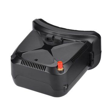 Betafpv 5.8G FPV Goggle VR006