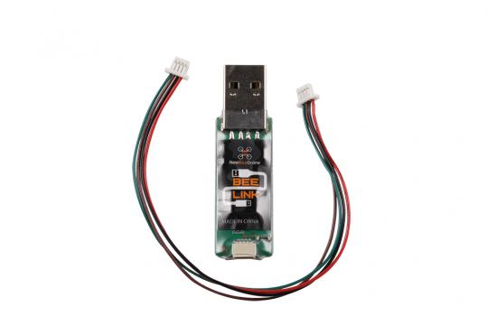 BeeLink USB Flasher
