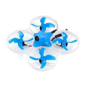 Beta85 Pro 2 drone