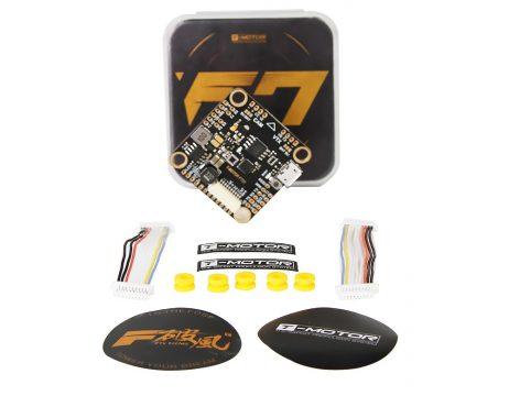 T-Motor F7 Flight controller