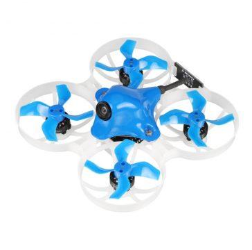 Beta75x drone