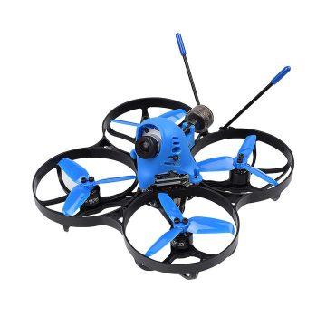 Beta95X Whoop Quadcopter (HD Digital VTX)