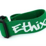 Ethix FPV szemüveg pánt V3 (Fehér)