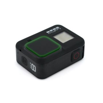 ETHIX Edzett ND 32 Filter (Gopro 8/9/SESSION)