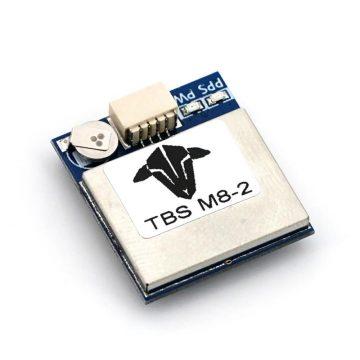 TBS M8-2 GPS GLONASS