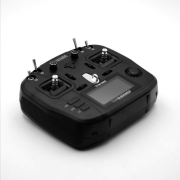 TBS Mambo- FPV RC Radio Drone Controller + Tracer reciever