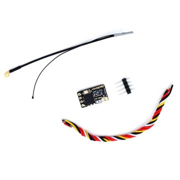 TBS CROSSFIRE/TRACER NANO RX 6CH PWM ADAPTER