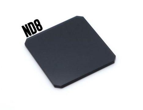 TBS ND 8 Filter