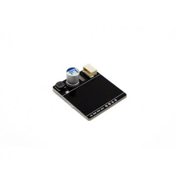 Diatone TBS Unify Pro V3 Filter Board