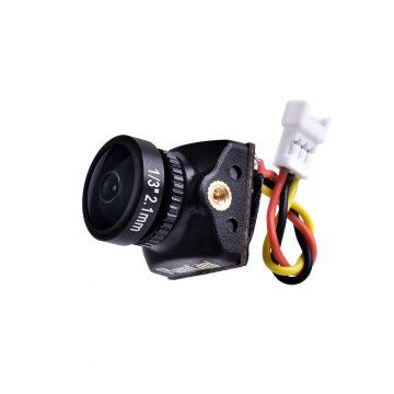 RunCam Nano 2 fpv analog camera