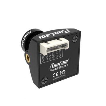 RunCam Racer 3 kamera