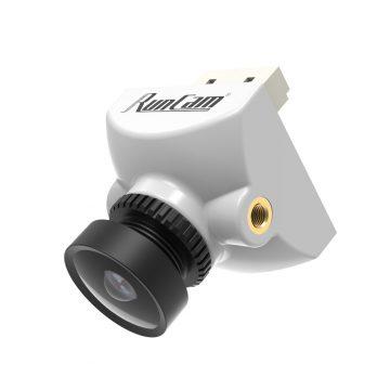 RunCam Racer 5 camera (2.1 mm lens )
