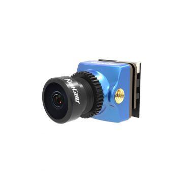RunCam Phoenix 2 Nano kamera