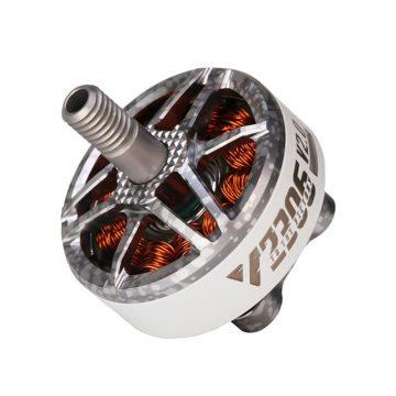 T-Motor V2306 V2 2400V 4S Brushless Motor