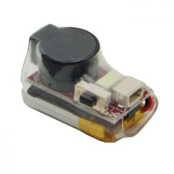 Vifly Finder 2 Buzzer Beeper with own rechargeable battery