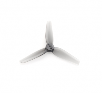 HQ Prop T3X1.5X3 propeller