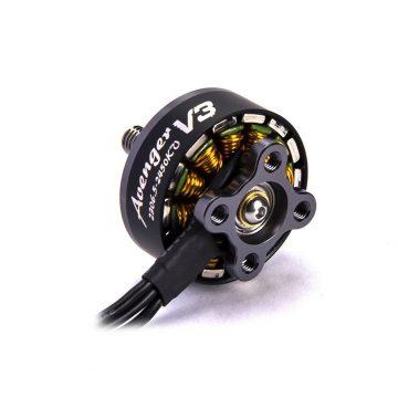 Brotherhobby Avenger V3 2306.5 2450KV 4s Motor
