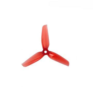 Gemfan WinDancer 4032 Piros Propeller