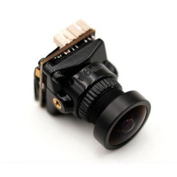 ETHiX Analog FPV Camera