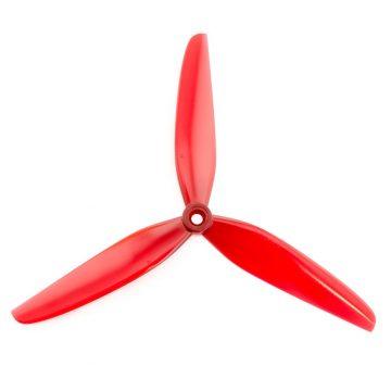 HQ Prop 7X3.5X3V1S piros propeller
