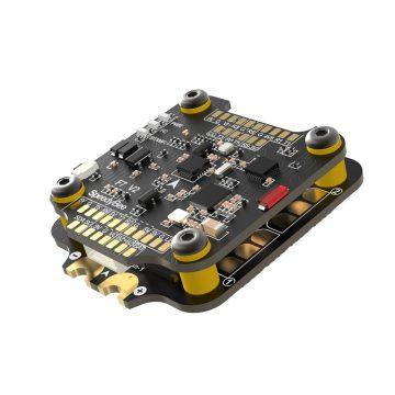 Speedybee F7 v2 Stack ( F7 Fc / Blheli32 45A 6s esc)
