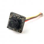 RunCam Nano 3 kamera