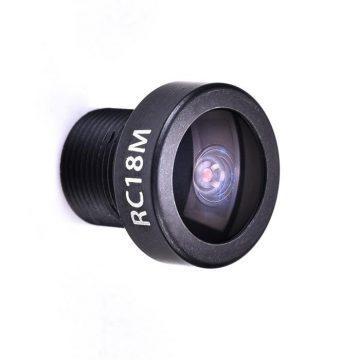Runcam RC18M 1.8mm Lens