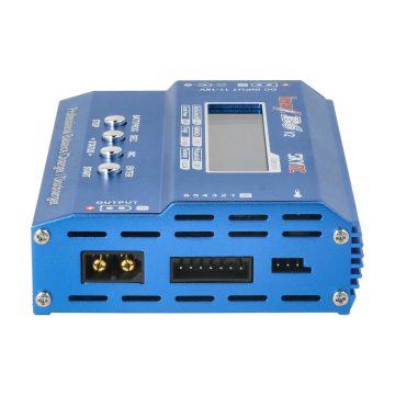 SkyRC B6 V2 LiPo charger