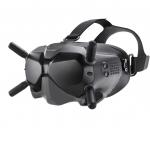 DJI HD FPV Goggles V2