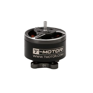 T-Motor F1507 3800KV (no shaft) Motor
